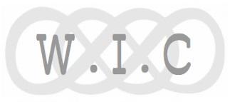 ダブルインフィニティコーディネート(WIC)公式サイト